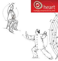 Easy-tai-chi- at-the-heart-centre-headingley-leeds