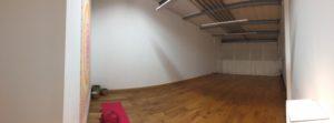 Castleford-yoga-studio