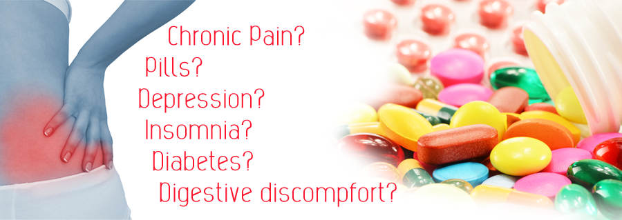 Chronic_Pain_help_diet
