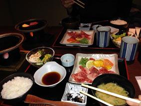 Japanese_food_Yakiniku_style