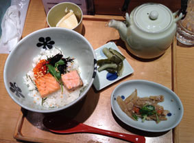 Japanese_food_breakfast