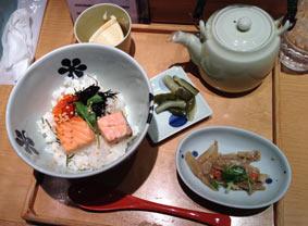 Japanese_food_breakfast