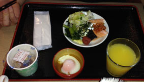 Japanese_food_breakfast_buffet
