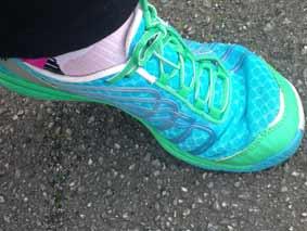 Merrell_flexible_minimalist_shoe