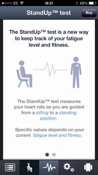Instant_heart_rate_app_StandUp-test