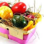 easter_eggs_superfood_thumb