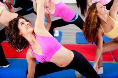 Image-courtesy-of-photostock-FreeDigitalPhotos.net-fitness