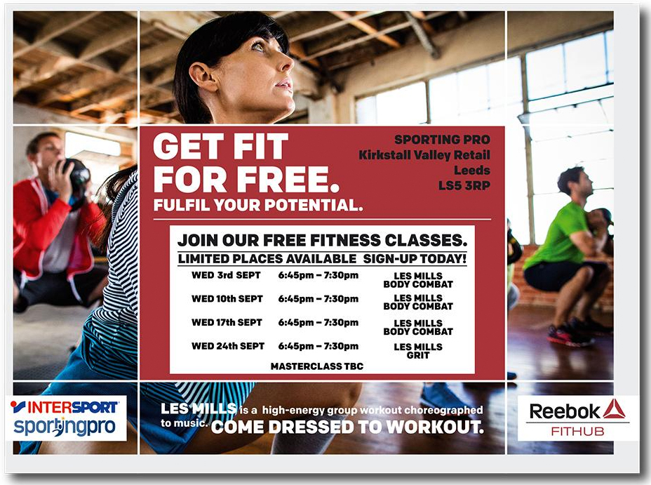 Reebok_fithub_Leeds_get_fit_for-Free