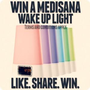 Win_a_wake-up_light