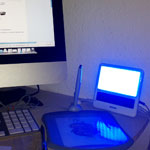 Top guide for choosing and using light therapy for winter depression 2014