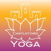 Castleford-yoga-small-logo